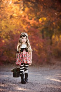 Autumn Reds by Amber Bauerle | Frosted Productions on 500px