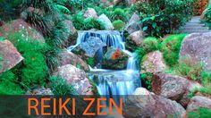 6 Hour Zen Meditation Music: Relax Mind Body, Reiki Music, Positive Ener...