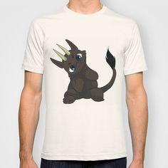 Chibi Dragon T-shirt by noreliablack Chibi, Dragon, Mens Tops, T Shirt, Stuff To Buy, Fashion, Supreme T Shirt, Moda, Tee Shirt