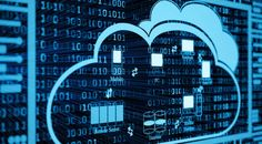 The US government created new rules for Cloud ProvidersSecurity Affairs