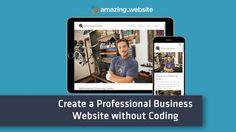 Amazing Website (@_amazingwebsite)   Twitter