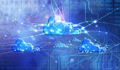 Despite intense competition in the booming cloud market, Amazon Web Services remains the overwhelming infrastructure-as-a-service leader by a wide margin,