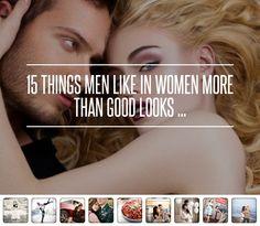 #Love #Women