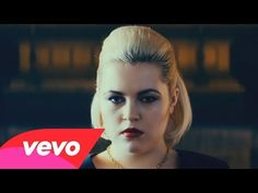 Elli Ingram - When It Was Dark (Official Video) - YouTube