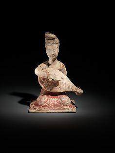 Dinastia tang yahoo dating