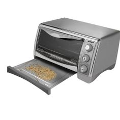 ... rv on Pinterest Countertop oven, Consumer reports and Toaster ovens