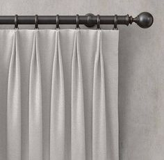 Want a fabric sample before you purchase our White Linen Fabric Drapery Panel ? - Please send us a message and provide a mailing address and we will arrange for a free sample to be sent to you.- Use this listing to order a sample of our White Linen Fabric Pinch Pleat Curtains, Pleated Curtains, Lounge Curtains, Tab Curtains, Curtains Living, White Curtains, Blackout Curtains, Drapery Panels, Drapery Fabric