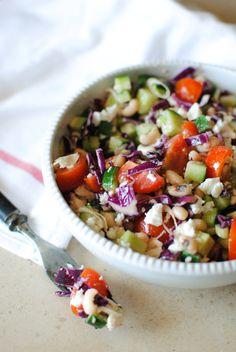 salada feijao-2