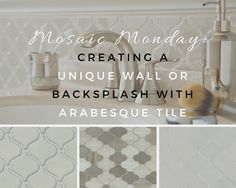 Image result for historic tile bathroom