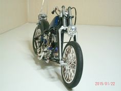 Modified Heavy Harley Tree Rat, Rats, Motorcycle, Rat, Motorcycles, Motorbikes, Engine