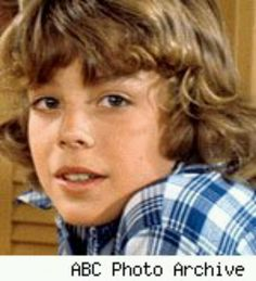 Leif garrett dating game