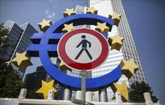 Parlamento griego aprueba polémica reforma de pensiones