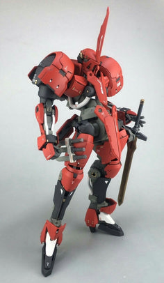 Amazing Gundam Action Figure: 106 Cool Photos https://www.designlisticle.com/gundam-action-figure/