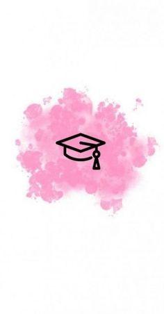Ideas travel wallpaper pink for 2019 Logo Instagram, Instagram Frame, Story Instagram, Instagram Story Template, Instagram Feed, Instagram Makeup, Instagram Design, Travel Wallpaper, Love Wallpaper