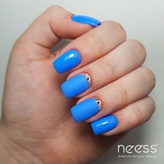 Manicure, Nails, Painting, Beauty, Instagram, Pure Nail Bar, Finger Nails, Ongles, Painting Art