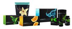 Les produits essentiels Unicity sont : UNICITY BALANCE, UNICITY MATCHA, UNICITY COMPLETE et UNICITY CLEANSE. Ils fournissent des effets physiquement bénéfiques pour permettre une plus longue espérance de vie.  https://shop.unicity.com/?ref=96964802 premiumedik@gmail.com 514-705-8612