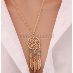 Straightforward Pink Ocean Charm Bracelet Murano Beads Tibetan Silver Bangle Charms & Charm Bracelets Jewellery & Watches Size 19-23cm