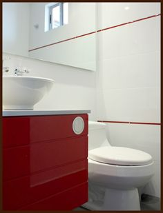 Acabados & Formas Toilet, Bathroom, Bathroom Furniture, Shapes, Home, Washroom, Flush Toilet, Full Bath, Toilets