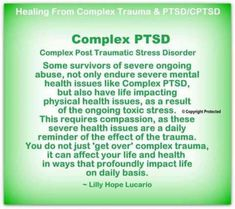 Styles of Assistive Tools for Curing Stuttering And Trauma - EMDR Therapy Narcissistic Children, Narcissistic Abuse, Stress Disorders, Anxiety Disorder, Ptsd Quotes, Illness Quotes, Pisces Quotes, Antisocial Personality, Ptsd Awareness