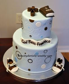69 Best Cake - Religious Ideas images in 2013 | Cake