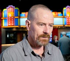 'Breaking Bad' Philosophy: The Hit TV Show That's Also A Morality Play // Huffington Post