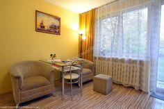 Polecamy sprawdzony obiekt w Warszawie: http://www.nocowanie.pl/noclegi/warszawa/apartamenty/69924/ #nocowaniepl