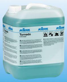 Tornado detergent intensiv pentru pardoseli, degresant, economic in utilizare. Facial Tissue, Personal Care, Php, Fragrance, Self Care, Personal Hygiene