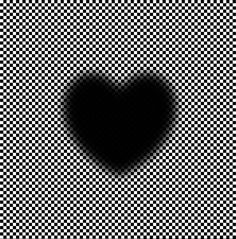 Illusion: Having recently featured one of Gianni Sarcone's optical illusions in our social network pages, it received a tremendous response from readers. As a result of the interest, I have conducted an interview with the artist to understand the creation process of these static (moving) visuals, and what led him to work in this art style?.... http://illusion.scene360.com/art/49666/qa-with-op-artist-still-images-that-move/