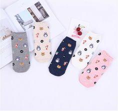 Sandwish Unisex Funny Casual Crew Socks Athletic Socks For Boys Girls Kids Teenagers