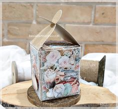 Exploding Boxes, Christmas Cards, Mixed Media, Decorative Boxes, Gift Wrapping, Halloween, Gifts, Samsung, Home Decor