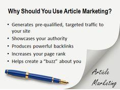 Content Writing #Content #ContentWriting #Writing #Marketing #SEO #SearchEngineOptimization