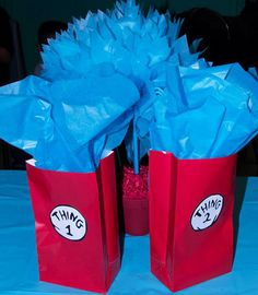 Hey, I found this really awesome Etsy listing at https://www.etsy.com/listing/175816180/dr-seuss-cat-in-the-hat-loot-bag-labels