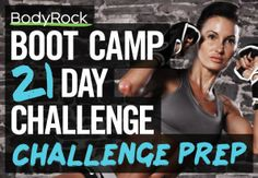 Need some help with prepping for the challenge in March .... http://www.bodyrock.tv/2014/02/25/bodyrock-bootcamp-prep-page/
