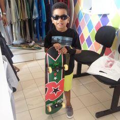 Instagram #skateboarding photo by @our_style_skate_shop - Agradecemos mais uma vez a preferência nosso mais novo skatista Mirim #kitprotecao #ourstyleskateshop #skateboards #street #mossororn #compredopequeno #suaskateshop #podecopiar #since2004 #lifestyle #skateboard #skateboarding #novidadesnaloja #clientesatisfeito #skaitistamirim #brasil. Support your local skate shop: SkateboardCity.co