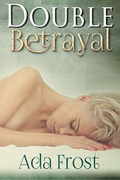 Double Betrayal (Surviving Book 3), http://www.amazon.com/dp/B00S37XFW2/ref=cm_sw_r_pi_awdm_trxVub17YY9CW
