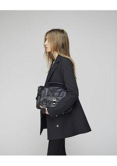 Proenza Schouler PS1 Medium Bag | La Garçonne
