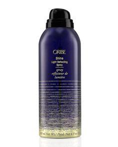 Shine Light Reflecting Spray, 4.9 oz.  by Oribe at Neiman Marcus.