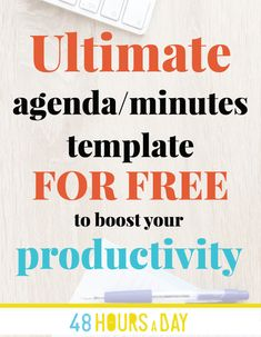 Best Minutes Of Meeting Template 5 Of The Best Free Tools For Preparing Images For The Web  Pinterest