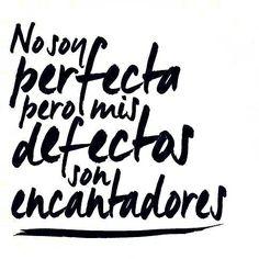 Cuando lo que ereses lo que quieres ser,eso es felicidad.-Malcolm Forbes.  #jewelry #jewelrydesign #jewelrygram #fashion #jewelryhandmade #jewelrymaker #hechoamano #hechoenmexico #hechoconamor #hechopormexicanos #hechoparati #silverjewelry #consumelocal #compramexicano #diseñomexicano #diseñopropio #diseñosunicos #diseñosexclusivos #plata #platamexicana #platamexicana925 #plata925