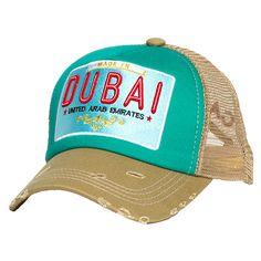 Made in Dubai
