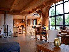 Belle maison confortable et chaleureuse idéale pour découvrir l'île aux moines.Location de vacances à partir de Ile aux Moines @homeaway! #vacation #rental #travel #homeaway