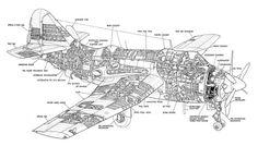 Fairey Gannet AS Mk.1