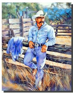 This elegant piece of art helps to redefine your home and add a charming character into your home. This contemporary styled, multicolored poster will be a great addition to your home decor. Your guests will definitely compliment you for your excellent taste. This poster delivers a sharp vivid image with a high degree of color accuracy which ensures long lasting beauty of the poster.