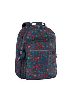Compre Moda Linda Rosa Flamingo Mochilas Escolares Para Adolescentes Meninas Grande Capacidade Bolsa De Ombro Estudante Crianças Impressão Laptop