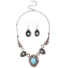 Choker Necklace From Amazon -- See this great product.Note:It is affiliate link to Amazon. #followhim