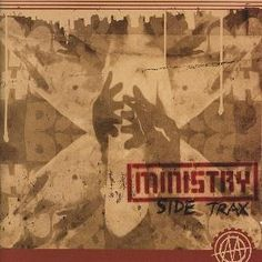 Side Trax: Nearly 80 minutes long, this value-packed CD takes all of the Ministry side projects and collects them in one place at last! Daryl Dixon Walking Dead, Walking Dead Cast, Album Book, Norman Reedus, On Set, Album Covers, Behind The Scenes, Vintage World Maps, It Cast
