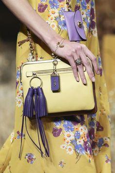 Vogue's Ultimate Bag Guide Autumn/Winter 2017 Bag Trend Guide   British Vogue