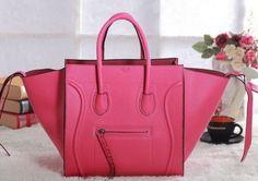Celine bags on Pinterest | Celine, Celine Bag and Luggage Bags