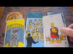 TAURUS LOVE JULY: THEY WANT TO HEAL RELATIONSHIP, THERE'S A TIMING ISSUE, PEACE AND BALANCE COMING. - YouTube Taurus Love, Love Reading, Relationships, Healing, Peace, Songs, Baseball Cards, Youtube, Relationship