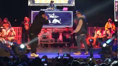 Hampper vs Zigma (Octavos) Red Bull Batalla de los Gallos 2015 Perú -  Hampper vs Zigma (Octavos)  Red Bull Batalla de los Gallos 2015 Perú - http://batallasderap.net/hampper-vs-zigma-octavos-red-bull-batalla-de-los-gallos-2015-peru/  #rap #hiphop #freestyle